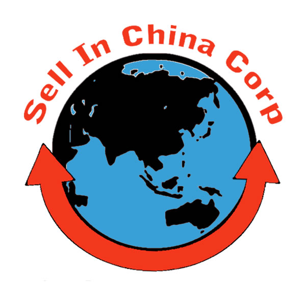 Sell In China Corp